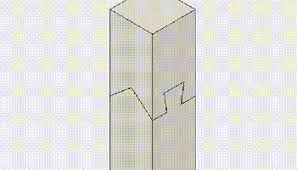 japanese joinery furniture instructions pdf
