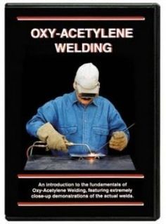 work instruction for welding machine