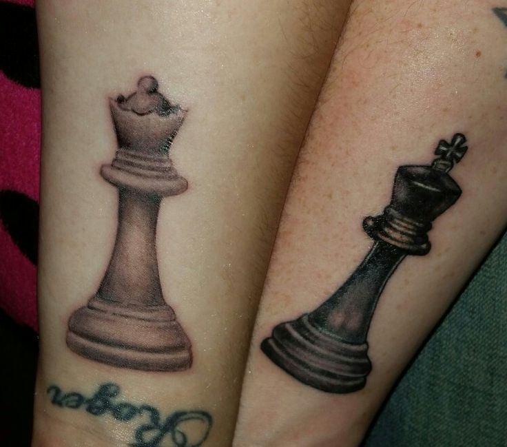 34 best images about Tattoo on Pinterest | Matching ...
