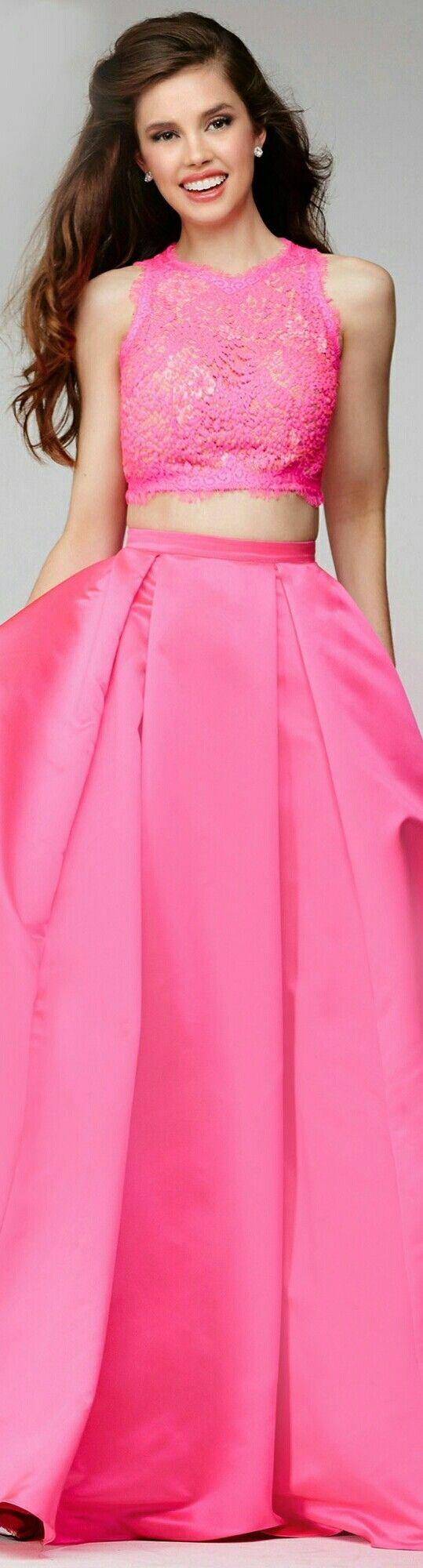 75 o más mejores imágenes en Jovani en Pinterest | Vestidos de baile ...