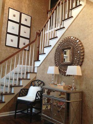 1000 Ideas About Garden Ridge On Pinterest Home Goods