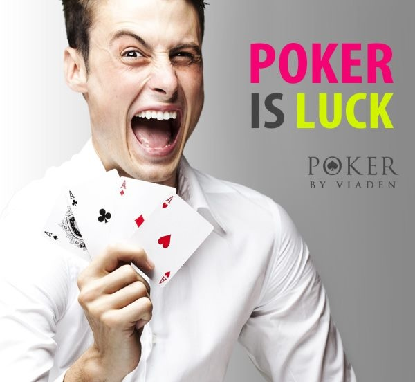 Poker Quotes: 48 Best Funny Poker Images On Pinterest