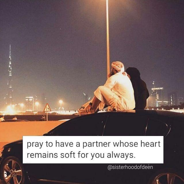 is dating Halal in de islam dating site bio te helpen
