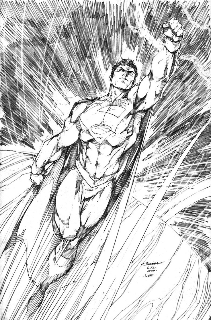 394 best Jim Lee images on Pinterest | Comics, Comic art and Comic book