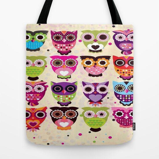OWL Tote BagTotebag OWLtote bag best design ideas #Mix cartoontotebag #OWL#totebag #bag #birthdaygift #Christmasgift #shoppingbag #shopping #sales #offer #cheapsale #cheapestgfit #society6