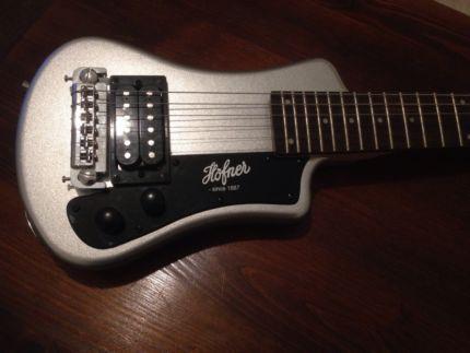 251 best images about h fner guitars on pinterest models jazz and bayern. Black Bedroom Furniture Sets. Home Design Ideas