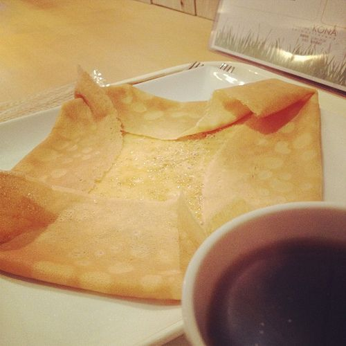 2012_03_17_Crepe_cafe_KONA _himokitazawa