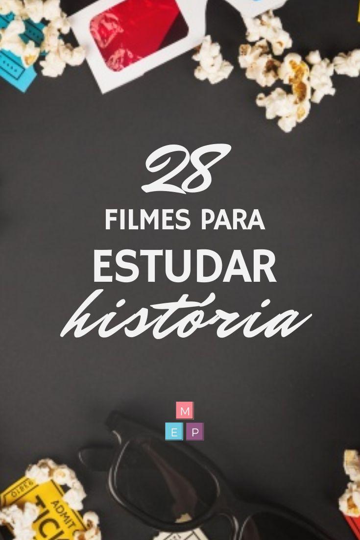 Title Com Imagens Filmes Filmes Para Assistir Netflix