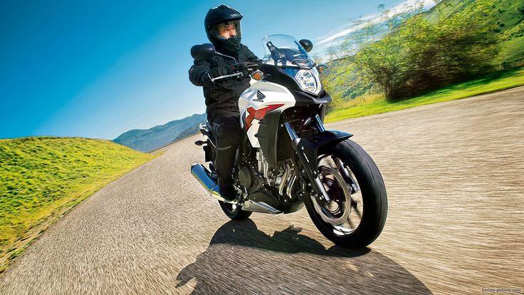 9 Best Honda CB500X Wallpaper Images On Pinterest