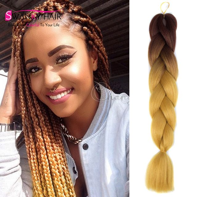 expression hair styles 25 best ideas about expression braiding hair on 4729