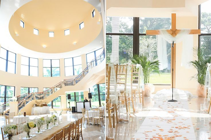 33 best Venues in South Florida images on Pinterest | South ...