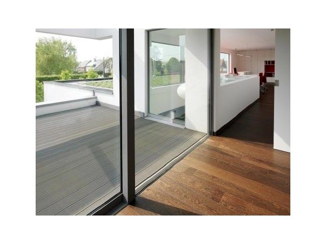 53 best ideas about portes et fen tres on pinterest finance extensions - Vitrage interieur maison ...