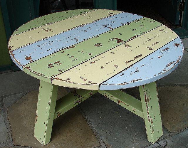 28 Best Picnic Table Paint Ideas Images On Pinterest