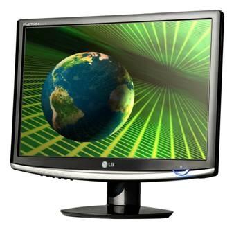 lcd monitor http://www.interbizsolutions.co.za/