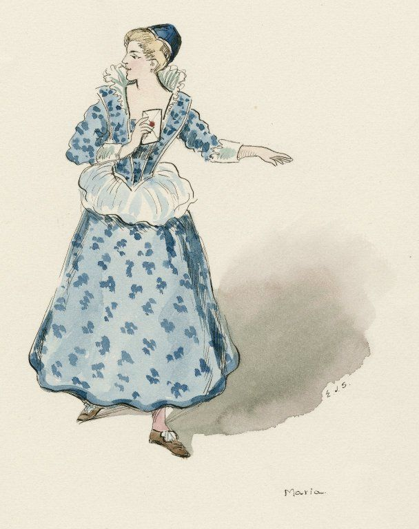 twelfth night and crossdressing 8 quotes have been tagged as cross-dressing: jk rowling: 'muggle women wear them , twelfth night tags: cross-dressing, deception 4 likes.