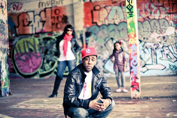 Urban photo shoot ideas angie arms photography 10 tips for Urban family photo ideas
