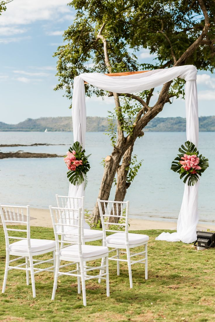 Secrets Resorts Spas Offer Stunning Destination Weddings Honeymoons And Anniversaries With All Inclusive Packages Thoughtfully Designed For Your Special