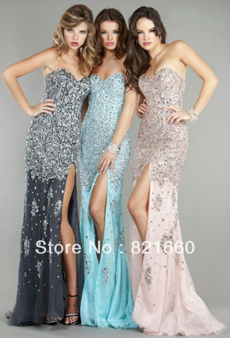115 best Prom Dresses 2014 images on Pinterest | Amazing dresses ...