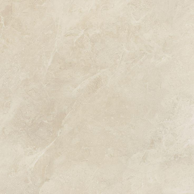 Floor Tiles For Living Room Texture Thecreativescientist Com