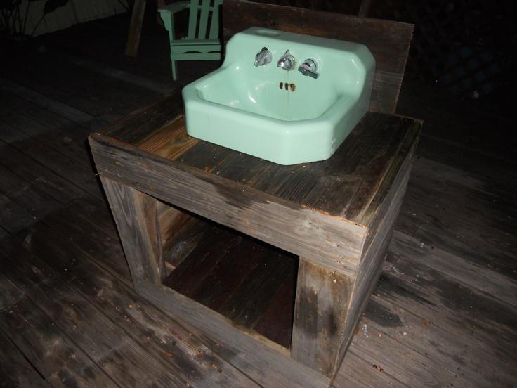 17 bsta bilder om Garden Sinks p Pinterest Trdgrdar Hoar