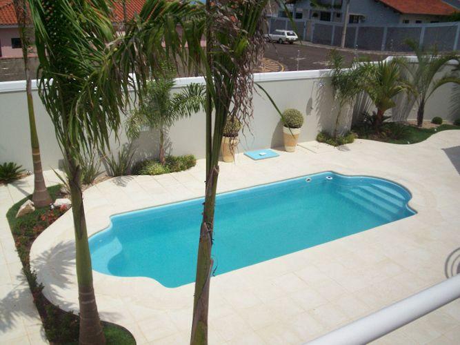 25 melhores ideias sobre piscinas pequenas no pinterest for Piscinas p 29 villalba