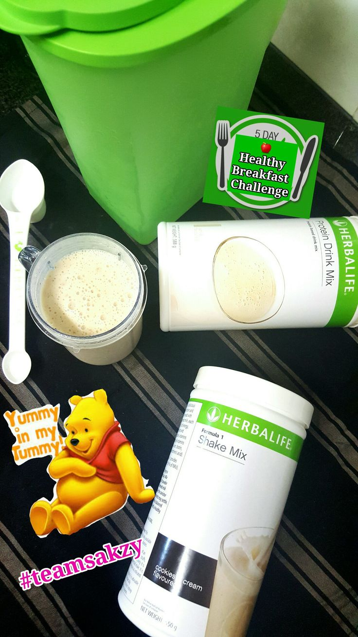 25+ best ideas about Herbalife prices on Pinterest | Aloe ...