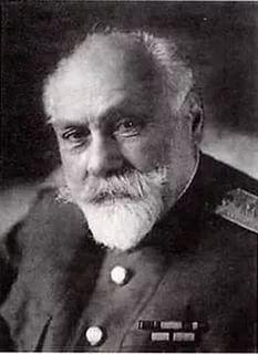 (Гл 4) Академик И.А. Орбели