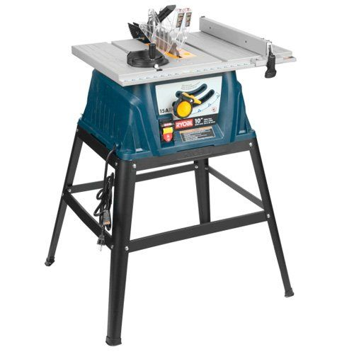 Best 25 ryobi 10 table saw ideas on pinterest workshop storage product code b008m6ibiw rating 455 stars list price 19500 discount table sawpower greentooth Image collections