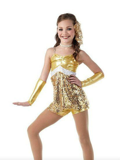 Maddie Ziegler is so nice!!!!!! I have known her since she was 2 and she rocks at dancing. We are best friends and even Maddie said we were best friends. Like this pin and I will ask Maddie to give you guys a shout out!