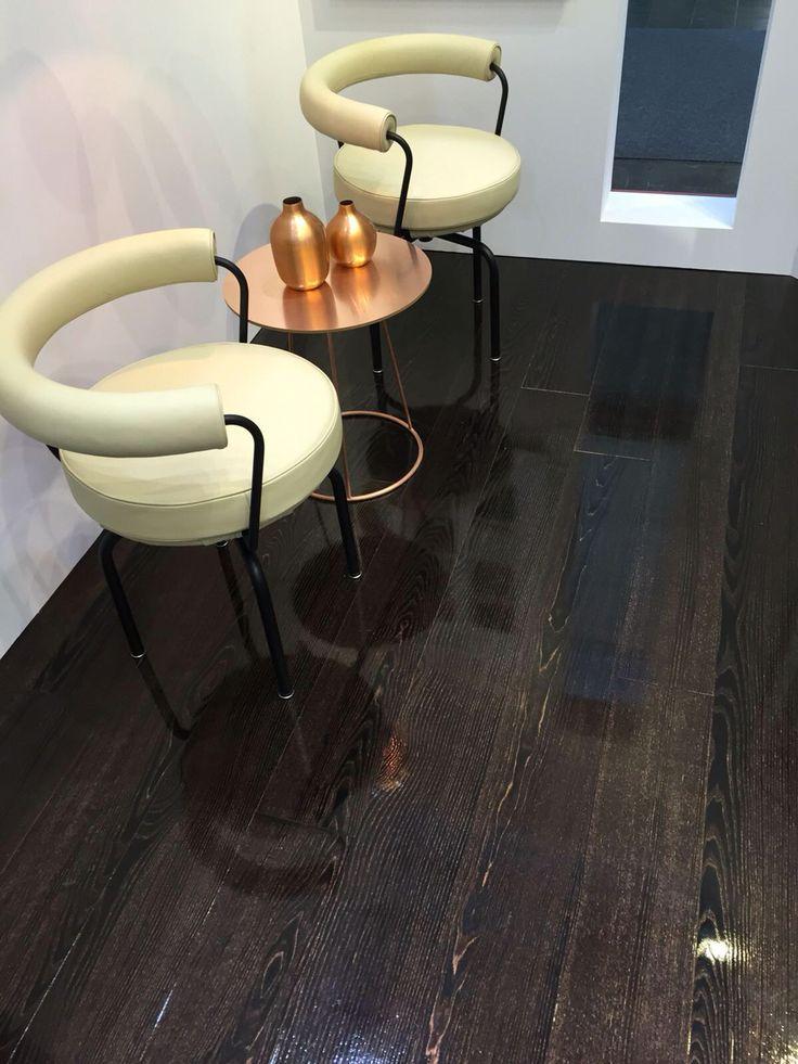 Perfect  Bodenbelag Teppich verlegen geilerboden wir leben Boden Dekoration Gardinen n hen Sonnenschutz Plissee Tapete Polsterei M bel beziehen