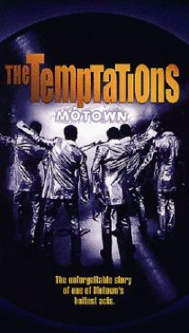 Regarde Le Film The Temptations  Sur: http://streamingvk.ch/the-temptations-en-streaming-vk.html
