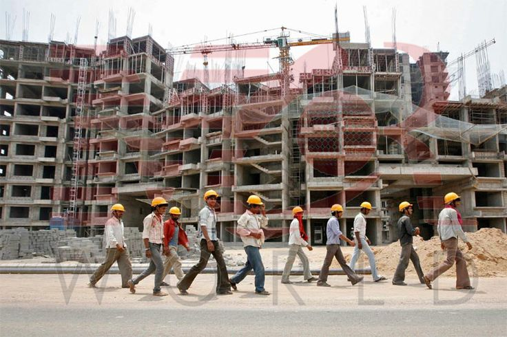 Growing corporate presence augurs well for realty: The complexion of the largely unorganised Indian real estate industry may change with the entry of big business groups in the residential segment. The latest one to get on the bandwagon is the Bharti group. Godrej Properties, Hero Realty, Tata Housing and the Mahindras have been slowly making their presence felt over the past few years.