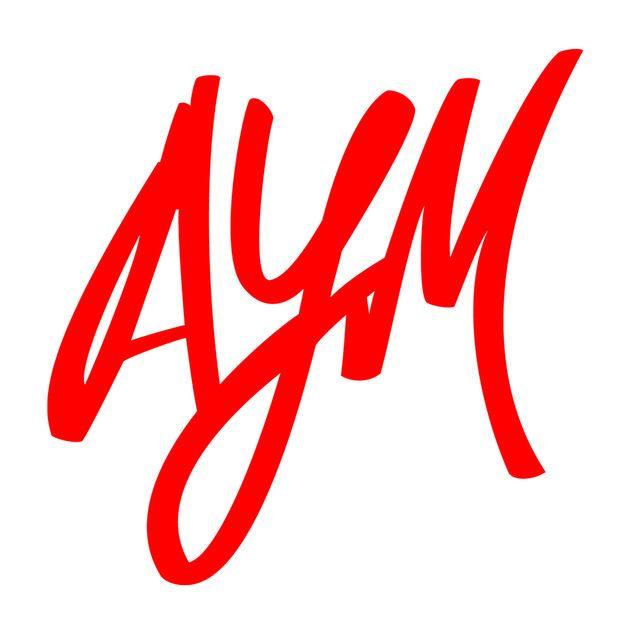 #NEW #iOS #APP Alabama Youth Ministries - Custom Church Apps