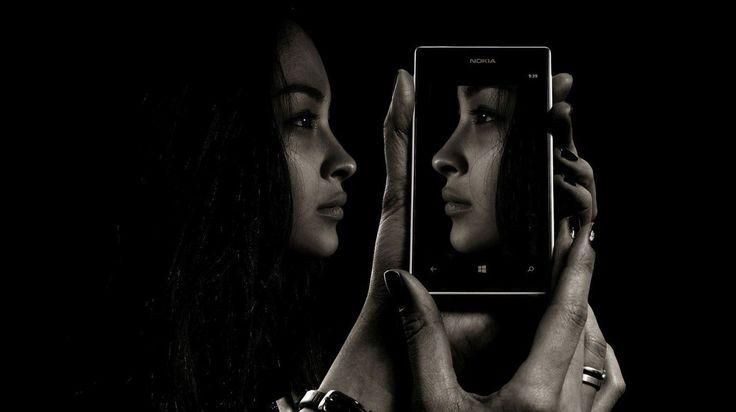 (Jürgen Fritz) Der Mensch ist Bürger zweier Welten. Er ist ein biologisches und zugleich ein Kultur- respektive geistiges Wesen. Erst diese zweite Dimension, die es zu entwickeln gilt, macht den Me…