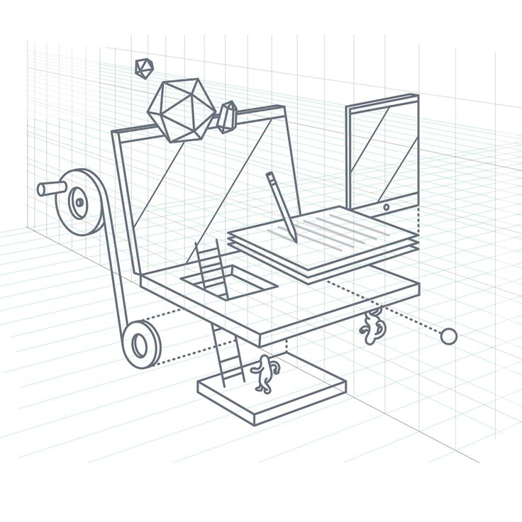 Dropbox [Rhythm concept] on Behance