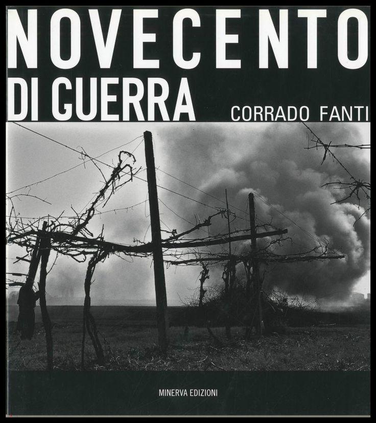 NOVECENTO DI GUERRA.I TERRITORI RAVENNATI.Fanti.1^ed.2003 Minerva Fotografia L15