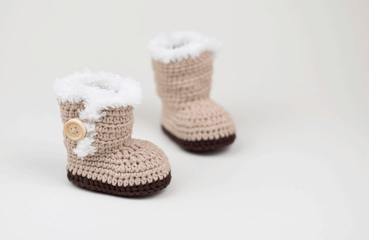 381 Best Images About Crochet Baby Booties Shoes Amp Socks