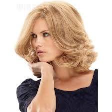Image result for medium wavy bob hairstyles