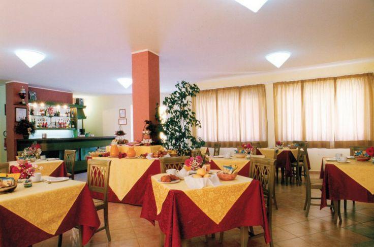 Hotel Residence Rosa dei Venti - Castelsardo