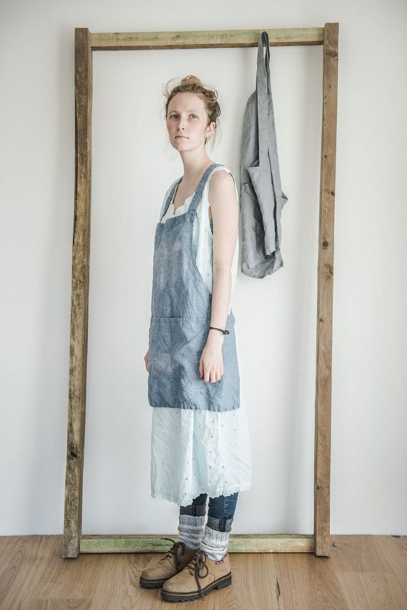 153 best images about aprons and smocks on pinterest