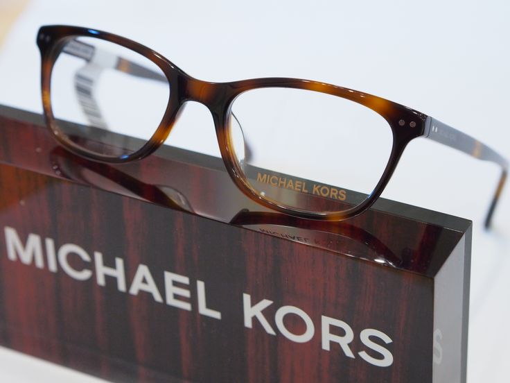 8118a53323268 Buy michael kors optical frames   OFF61% Discounted