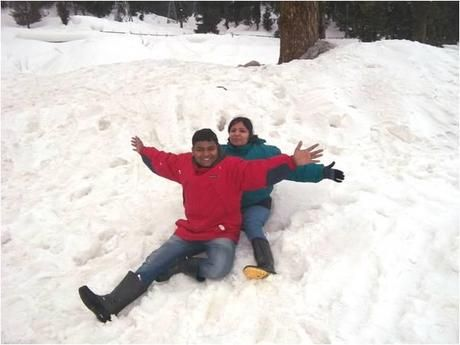 Kulu Manali Honeymoon Package-Get the greatest Kullu Manali Honeymoon Package with us. We also provide A/C Volvo bus service to our customer & Luxury Hotel according to your budget.