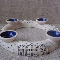 keramika alena sládková - Hledat Googlem