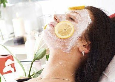 Top 5 Natural Remedies for Fair Skin