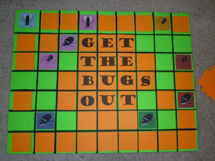 Great blog! Teaching LDS Children  LESSONS AND GAMES FOR LDS FAMILIES
