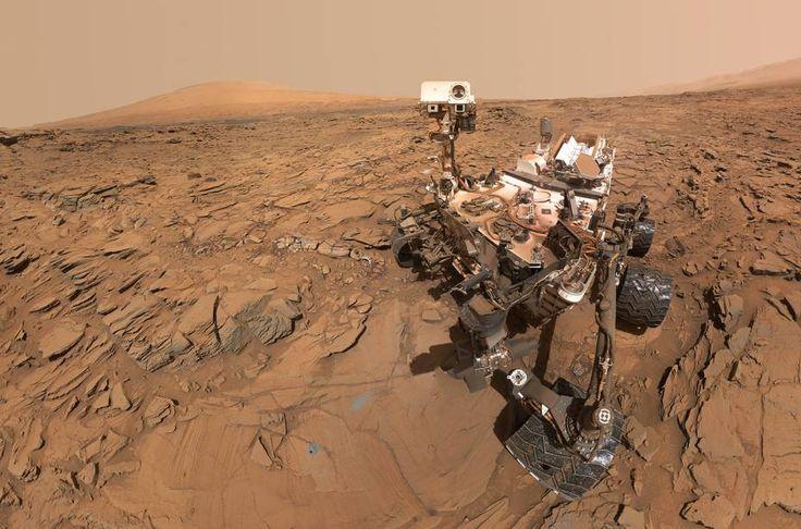 ciencia-astronomia-planeta-marte-fotos-sonda-curiosity-20160913-03