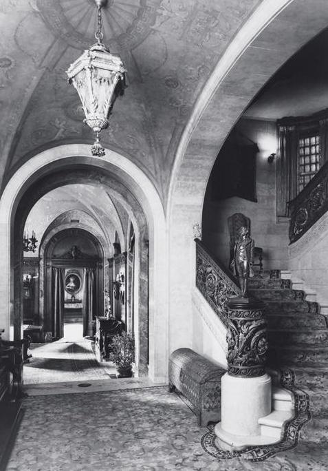 Les 70 meilleures images du tableau d coration int rieur for Interieur 1900