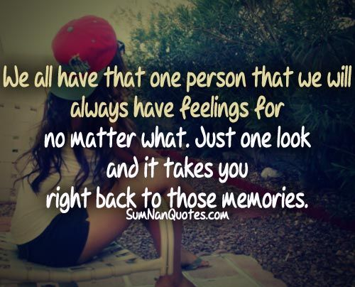 I Just Have This Happy Personality And A Sad Soul In One: Best 20+ Happy Memories Quotes Ideas On Pinterest