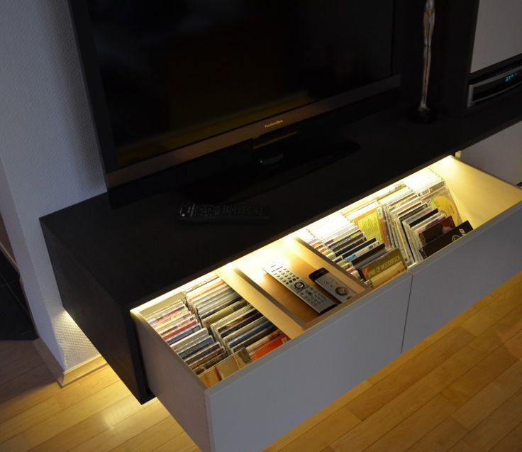 die besten 17 ideen zu hifi m bel auf pinterest tv hifi m bel hifi schrank und audio m bel. Black Bedroom Furniture Sets. Home Design Ideas