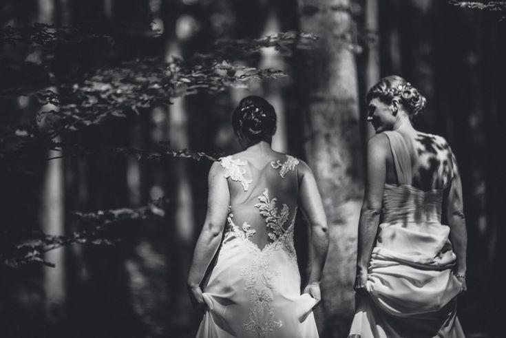 Sonja & Leonie Love Wins | United Photographers